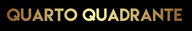 Quarto Quadrante LOGO01