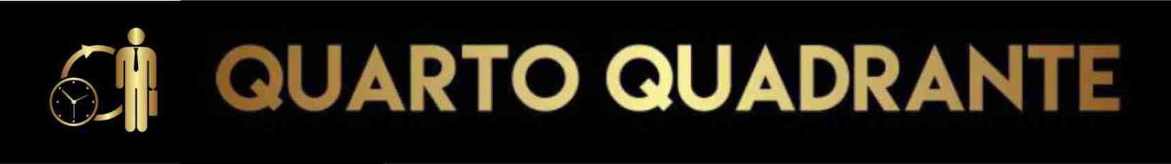 Quarto Quadrante LOGO02